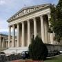 Három év után újra megnyitják a Szépművészeti Múzeumot
