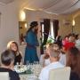 Hungarikum estet szerveztek a máramarosszigeti szórványban is