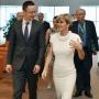 Magyarország és Ausztrália együtt harcol az ENSZ illegális migrációt támogató terve ellen