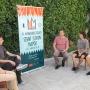 A Máramarosszigeti Szent István Napok programja