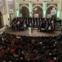 Indul a kampány: bemutatkoztak az RMDSZ kiemelt jelöltjei