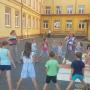 Iskoláinkért Gyermekeinkért Egyesület beszámolója a nyári táborokról