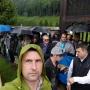 Tánczos Barna: a belügy félretájékoztat és helytelenül járt el az úzvölgyi események kapcsán