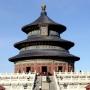 Kína nagy ébredése – így változtathatja meg a vallás az országot