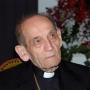 Elhunyt Tempfli József nyugalmazott megyéspüspök
