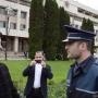 Pert nyert a zászlóállítás miatt megbírságolt Tőke Ervin