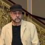 Tompa Gábor nyerte a legjobb rendezésért járó UNITER-díjat