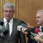 A PSD hétfői ülésén eldől Mihai Tudose kormányfő sorsa
