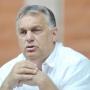 Román publicisták Orbán Viktor Tusnádfürdőn tett ajánlatát kommentálták
