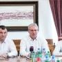 Közel 2,5 milliárd forint támogatást nyújt a magyar állam Székelyudvarhelynek