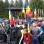 """""""Barbarizmus"""": tiltakozó jegyzéket adott át a magyar kormány az úzvölgyi incidens miatt"""