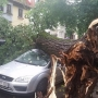 Ismét emberéleteket követelt a vihar Romániában