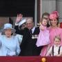 Rengeteg pénzt termel a brit királyi család