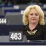 A román kormányfő vagyona