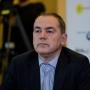 Lemondott Vlad Alexandrescu kulturális miniszter