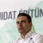 Medián: Többéves mélyponton a Jobbik