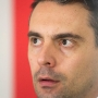 Húzós büntetésre számíthat a Jobbik, ha bebizonyosodik a tiltott pártfinanszírozás