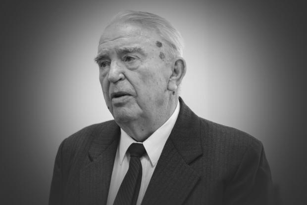 VIDA ZOLTÁN (1941-2021)