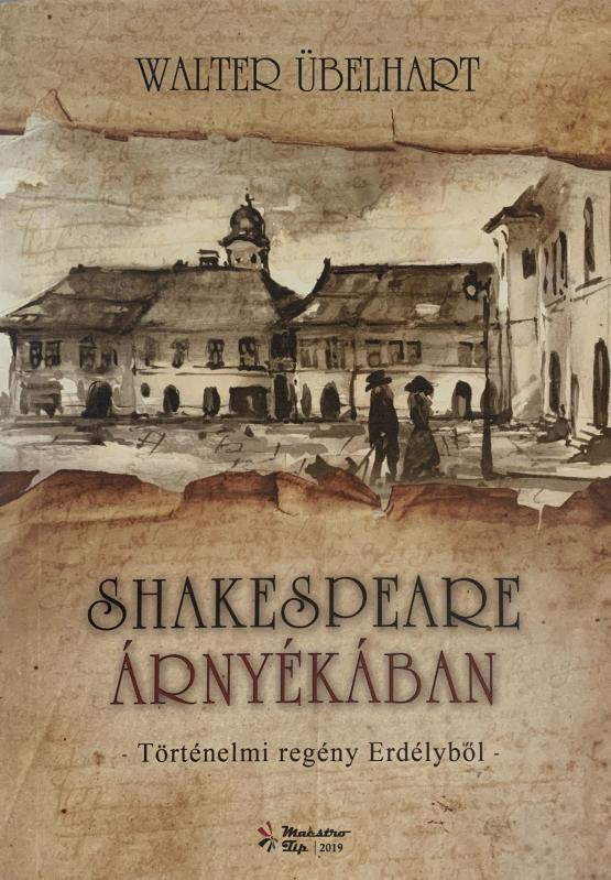 Shakespeare árnyékában